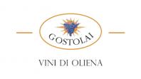 Gostolai vini di oliena