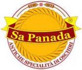 Sa Panada