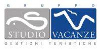 Studio vacanze gestioni turistiche