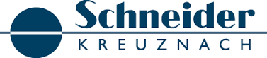 08 logo