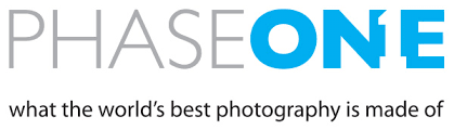 03 logo